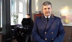 Сергей Бондарчук (2)