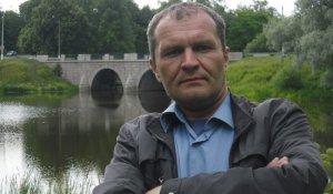 Денис Шленков актеры фото сейчас