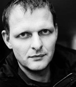 Томас Остермайер актеры фото биография
