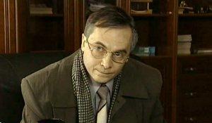 Дмитрий Воробьёв (2)