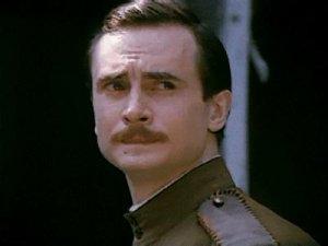 Дмитрий Воробьёв (2) актеры фото биография