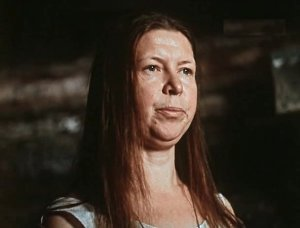 Светлана Киреева актеры фото биография