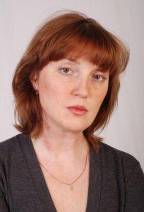 Ольга Альбанова актеры фото сейчас