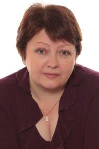 Актер Лора Коробских фото