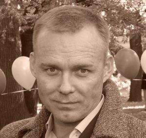 Эдуард Нестеров актеры фото сейчас