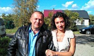 Олег Хамитов актеры фото сейчас