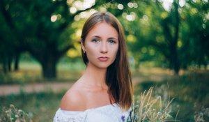 Екатерина Сапрыкина