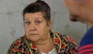 Анна Кисель