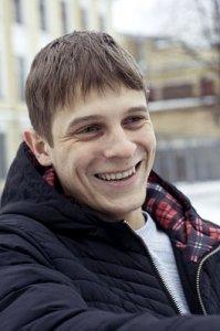 Артем Франк актеры фото сейчас