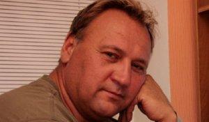 Александр Баранов (3)