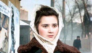 Валентина Пугачева