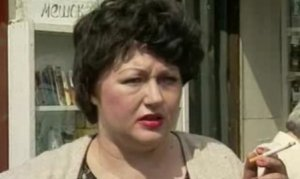 Мария Кузнецова актеры фото биография