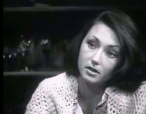 Мария Кузнецова актеры фото сейчас