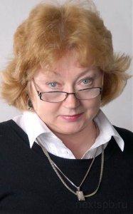 Мария Кузнецова фото жизнь актеров
