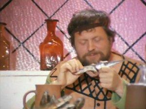 Виктор Терехов актеры фото сейчас
