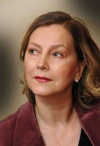 Татьяна Бедова актеры фото сейчас