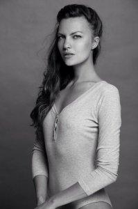 Актер Наталья Зингер фото