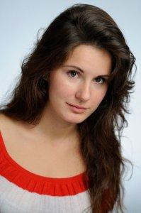 Мария Шустрова актеры фото биография