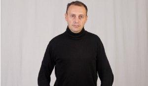 Алексей Величко