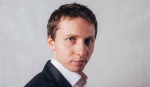 Сергей Троев