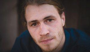 Михаил Васильев (7)