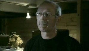 Александр Павельев актеры фото биография