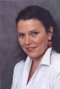 Янина Хачатурова фото жизнь актеров