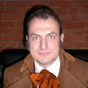 Олег Граф актеры фото сейчас