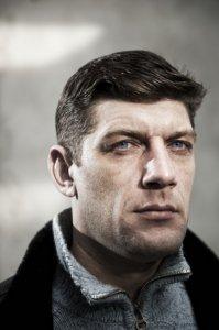 Сергей Борисов (3) фото жизнь актеров