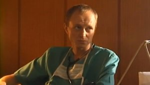 Алексей Гнилицкий актеры фото биография