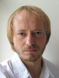 Алексей Гнилицкий фото жизнь актеров