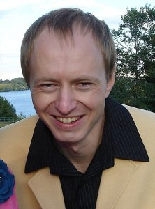 Алексей Гнилицкий актеры фото сейчас