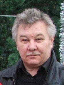 Александр Иваненко актеры фото биография