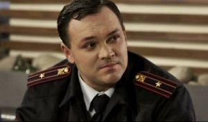 Леонид Лефтеров актеры фото биография