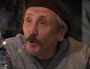 Актер Александр Ковалёв (2) фото