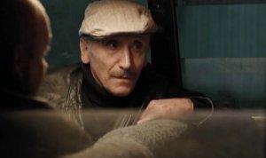 Александр Ковалёв (2) актеры фото биография
