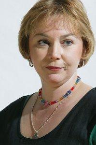 Актер Ирина Серова фото