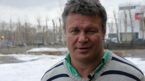 Как актер Олег Тактаров отказался от роли в Голливудском фильме фото