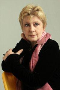 Ирина Соколова (2) актеры фото сейчас