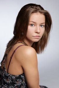 Дарья Петрова актеры фото биография