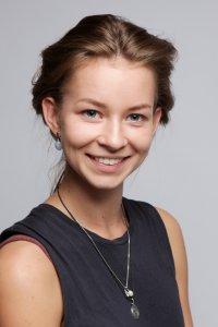 Дарья Петрова фото жизнь актеров
