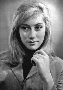 Актер Ирина Мирошниченко фото