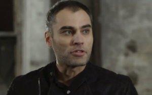 Актер Семён Афендулов фото