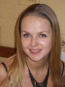 Наталья Данилова (2) актеры фото биография