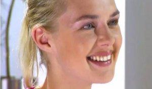 Наталья Данилова (2)