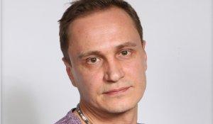 Вадим Белый