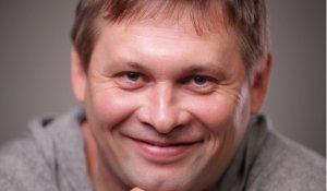 Евгений Сафронов (2)