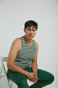 Алексей Павлов (4) актеры фото сейчас