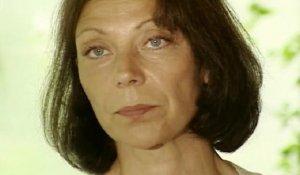 Актер Дарья Белоусова фото