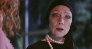 Дарья Белоусова актеры фото биография
